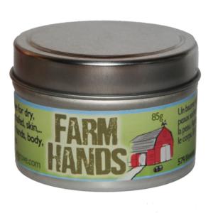 farmhandsclosed