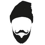 Shaving & Beard